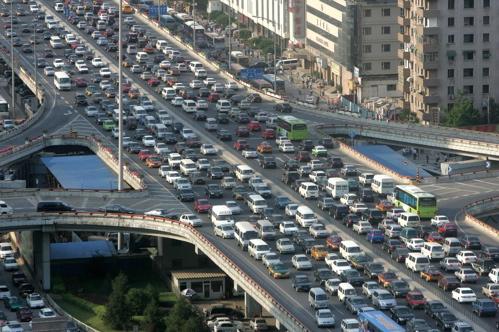 China_traffic_jam