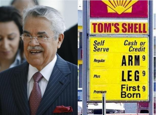 Al-naimi-gas-prices