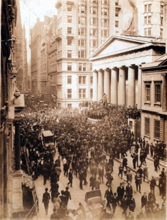Wall_street_panic_of_1907