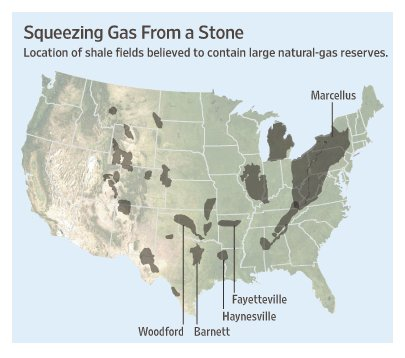 Shale_gas_plays