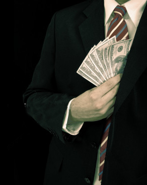 Bribery_and_corruption