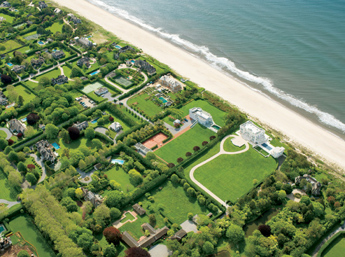 Hamptons_houses