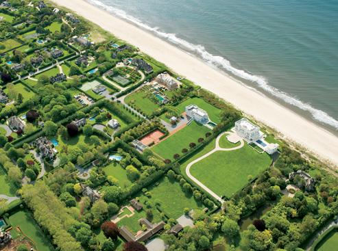Hamptons_houses
