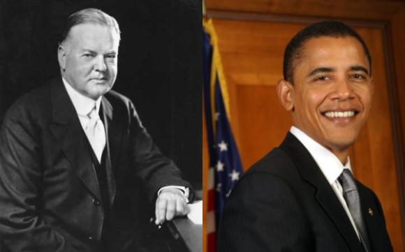 Hoover_obama