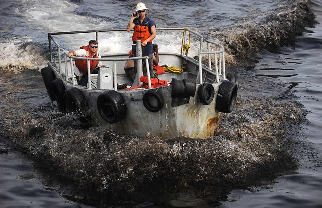 Oil_spill_2