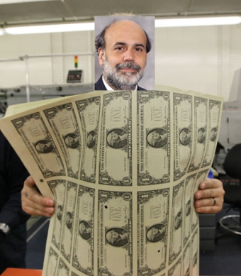 Money_printer_bernanke