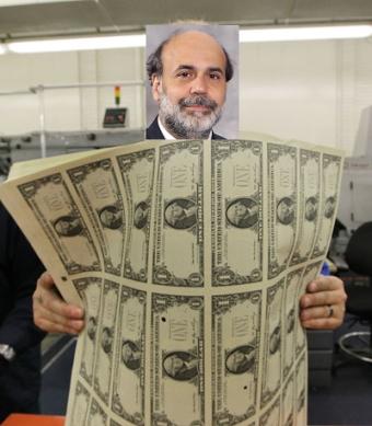 Money_printer_bernanke