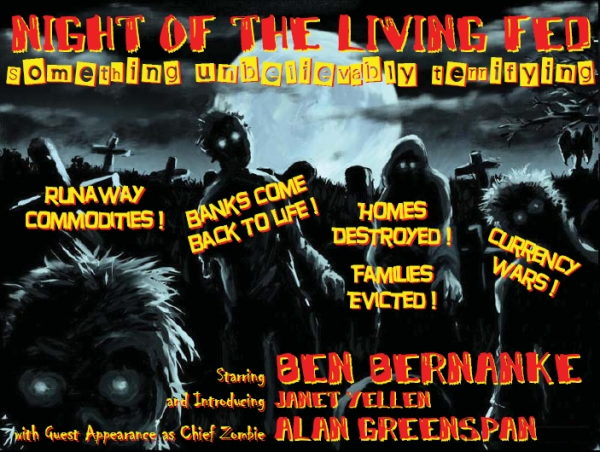 Night_of_the_living_fed