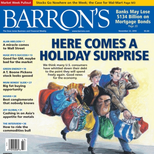 Barrons_holiday_retail
