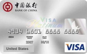 Boc_credit_card