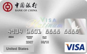 Boc_credit_card