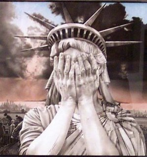 Liberty_weeping