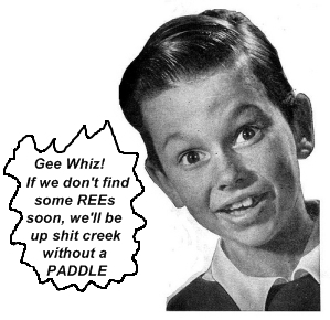 Gee_whiz_new_rees