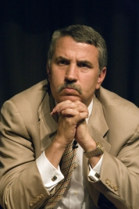Thomas_Friedman_2005_small