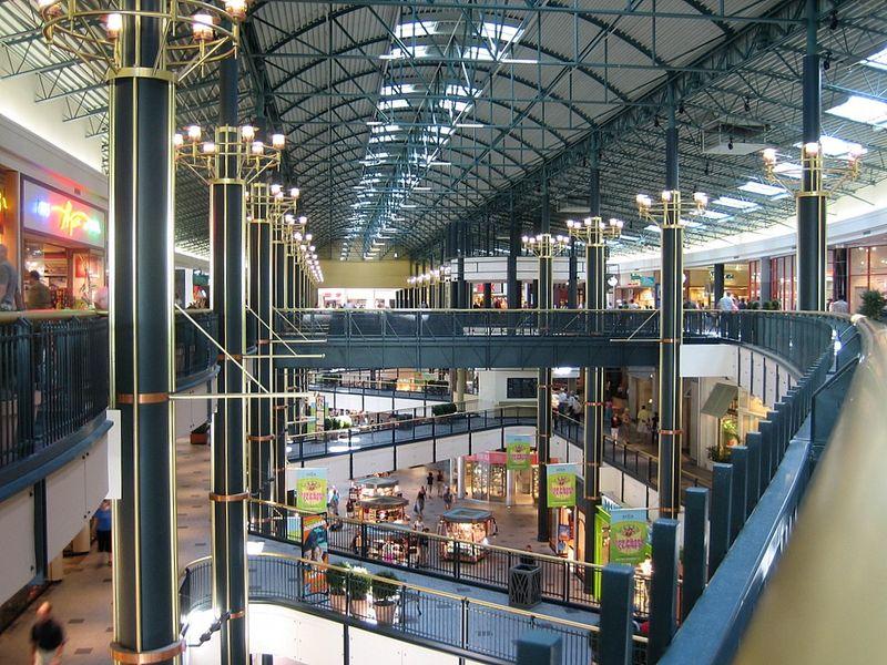 Mall_of_america