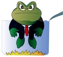 Boiling_frog