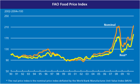 Fao_food_price_index_jan_2011