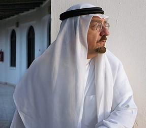 Sadad_al_husseini