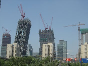 New_construction_in_china