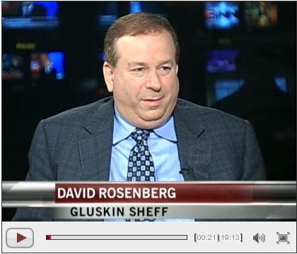 David_rosenberg