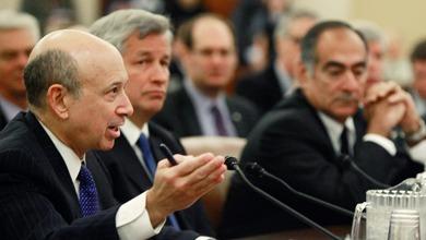 Bankers_testifying