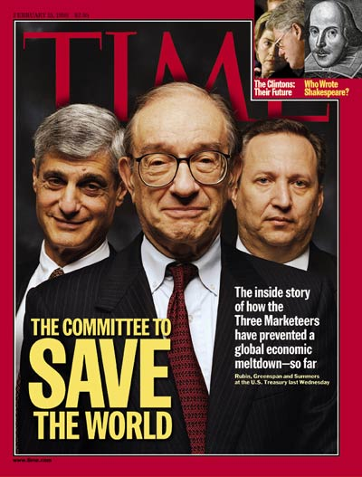Committee_to_save_the_world