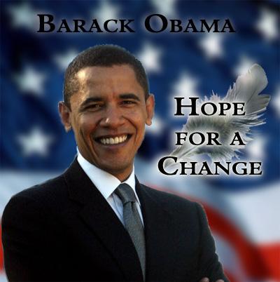 Obama_hope_feathers