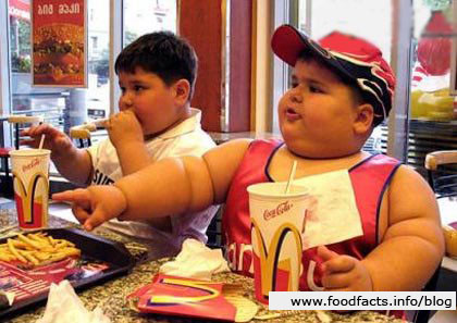 Mcdonald_large_kids