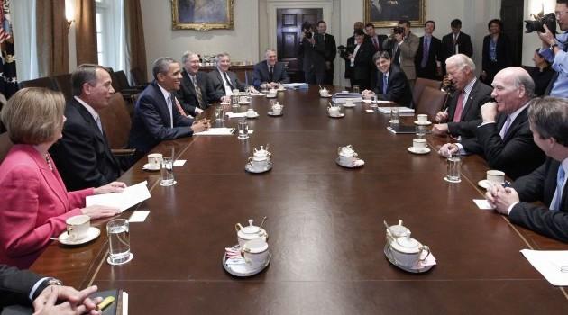 Debt_ceiling_negotiations