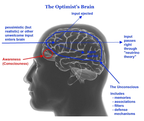 Human_head_profile_optimist