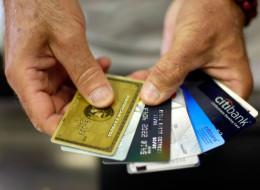 Credit_card_swipe_fees