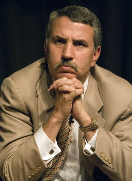 Thomas_Friedman_2005_medium