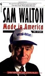 Sam_walton_made_in_america