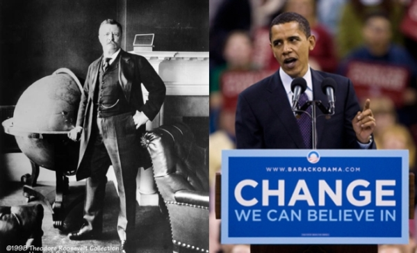 Teddy_roosevelt_the_change