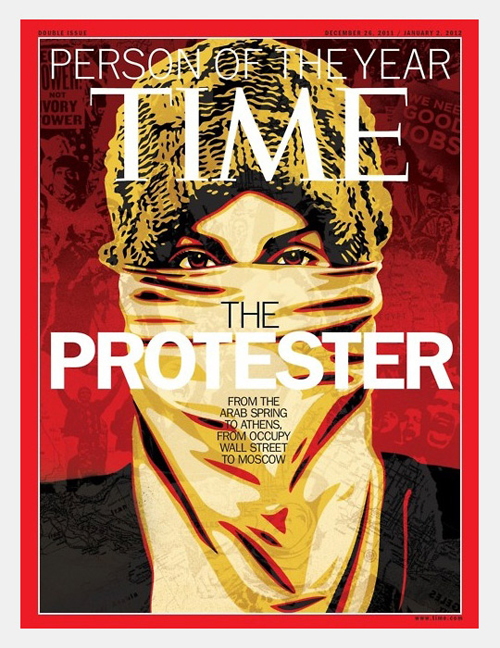 Protester_time_magazine