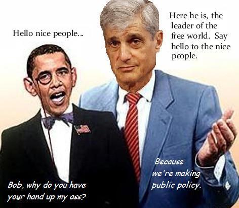Obama_rubin