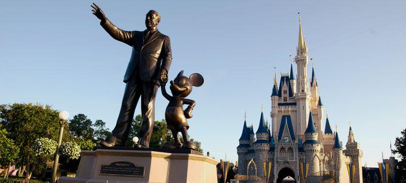 Disney_magic_kingdom