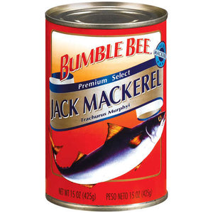 Jack_mackerel_can