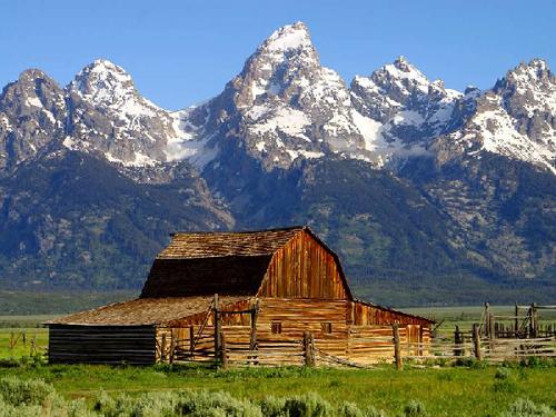 Wyoming_grand_tetons