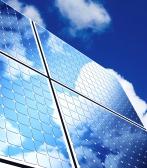Photovoltaic_glass