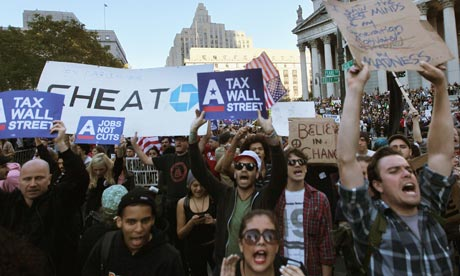 Occupy_wall_street_protesters