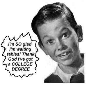 Gee_whiz_college_degree