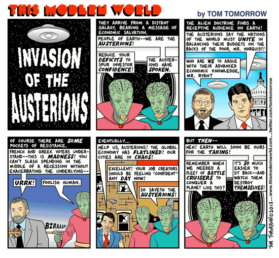 Invasion_of_the_austerians