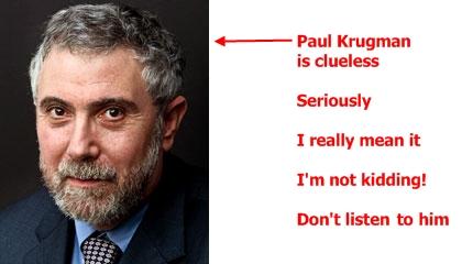 Paul_krugman_clueless