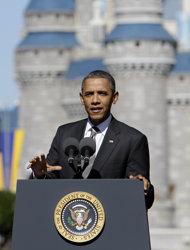 Obama_cinderella_castle
