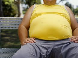 Abdominal_obesity