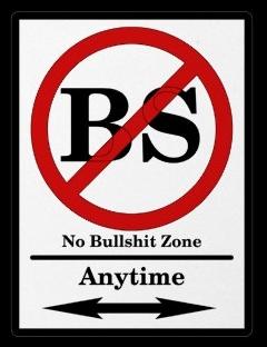 No_bullshit_zone_edit