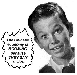 Gee_whiz_china_growth
