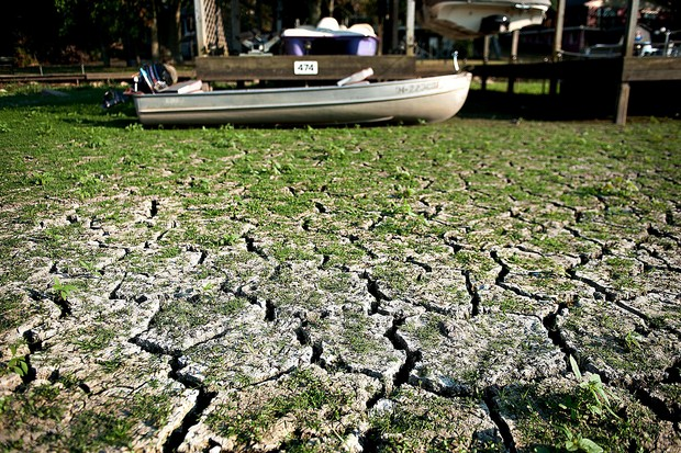 Drought_morse_reservoir