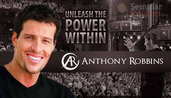 Anthony-robbins-unleash-the-power-within